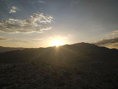 sun05